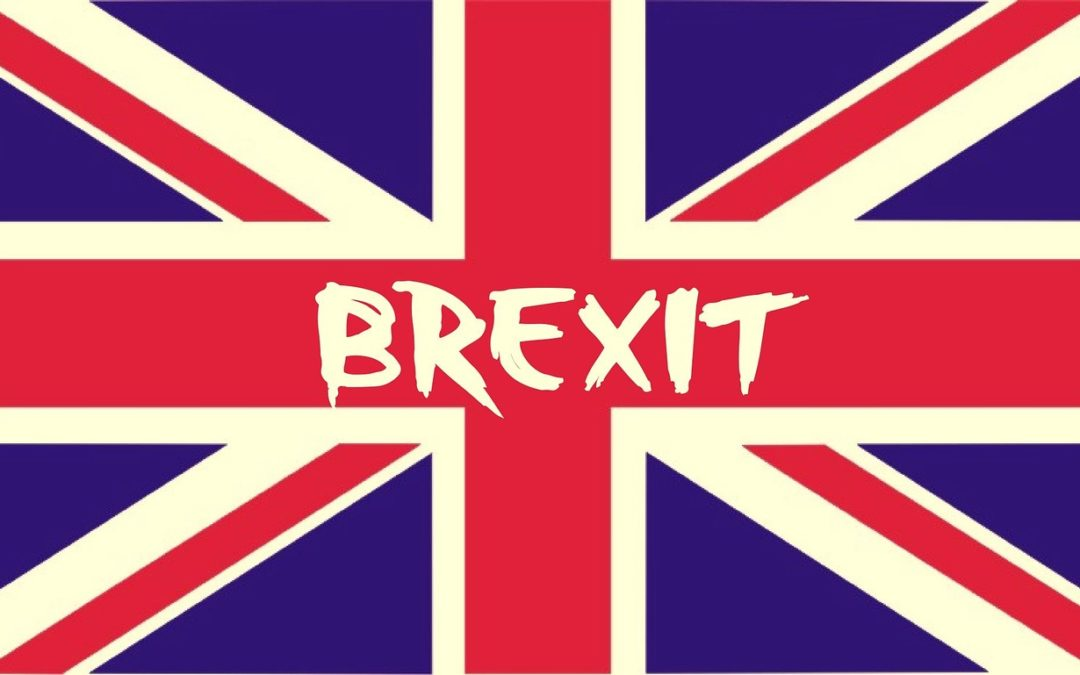 How to prepare your business for Brexit– deal or no deal?
