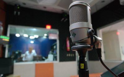 BBC radio interview – a surprisingly positive Autumn Budget