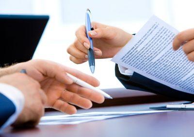 Cordant Recruitment